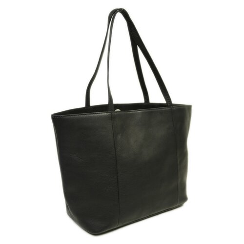 Fashion Avenue Women's Tote