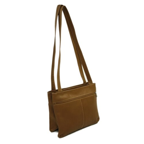 Fashion Avenue Tote