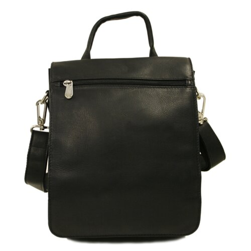 Fashion Avenue Messenger Bag