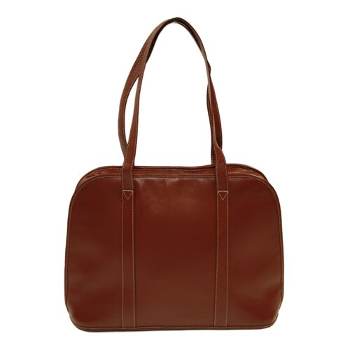Women's Business Tote