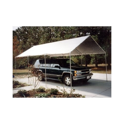 King Canopy Canopy Cover 10' x 20'