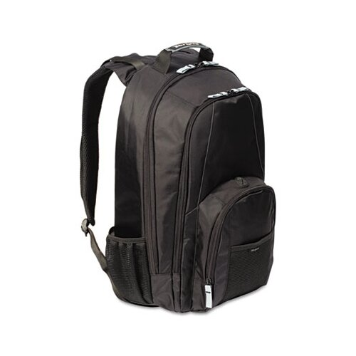 "Targus® 17"" Groove Laptop Backpack"