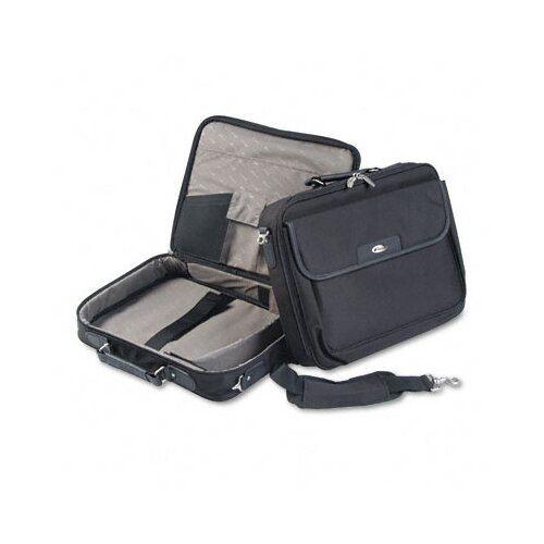 Targus® Laptop Briefcase