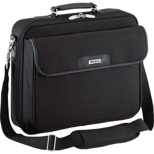 Targus® Carrying Laptop Briefcase