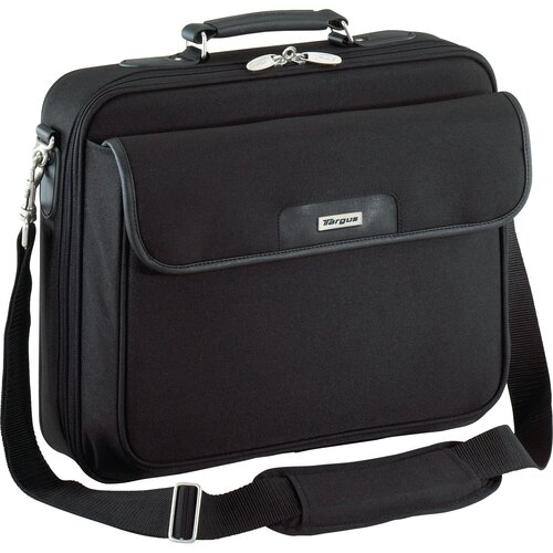 Targus® Carrying Laptop Briefcase