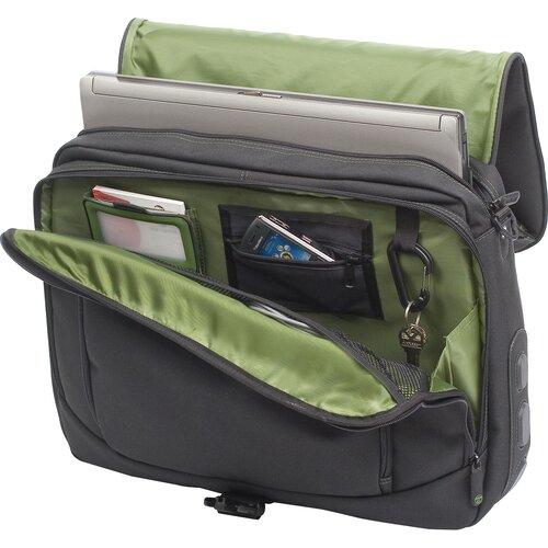 Targus® Spruce Messenger Bag