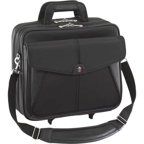 Targus® Trademark  Laptop Briefcase