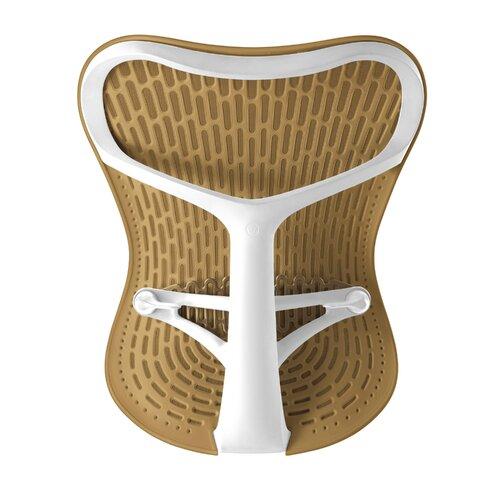 Herman Miller ® Mirra ® 2 Chair