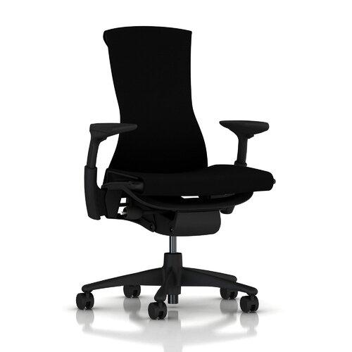 Herman Miller ® Embody Chair