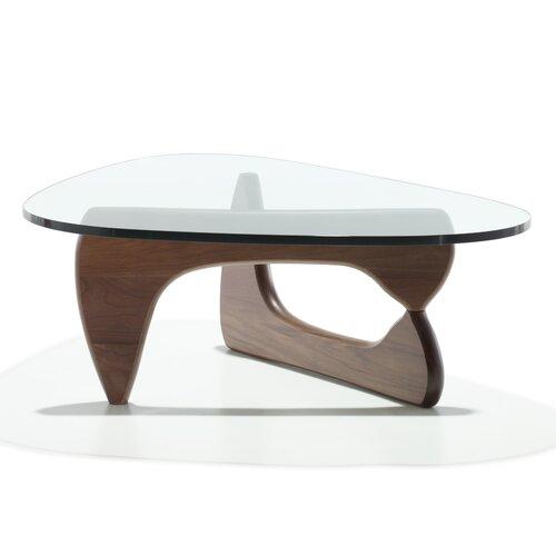 Herman Miller ® Noguchi Table