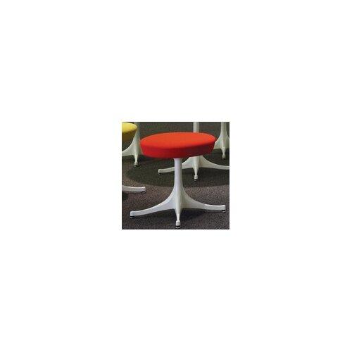 Herman Miller ® George Nelson Pedestal Stool