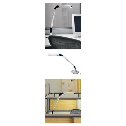 "Herman Miller ® Ardea ™ Personal 36.38"" H Table Lamp"