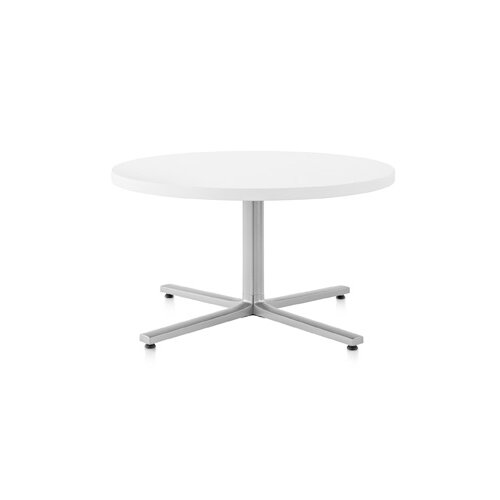 Herman Miller ® Everywhere Occasional Table