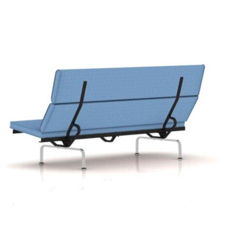 Herman Miller ® Eames Sofa