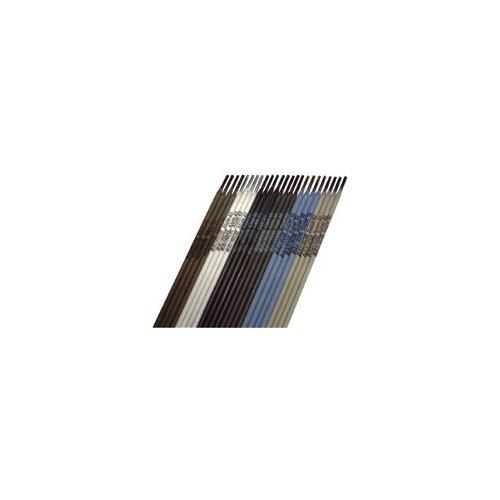 "Radnor 3/32"" Radnor® Cast 99 Maintenance Electrode 4 Piece Job Pack"