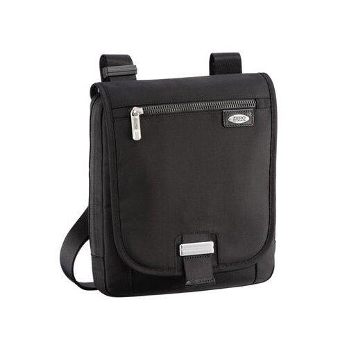 Mobility Personal Network Shoulder Bag