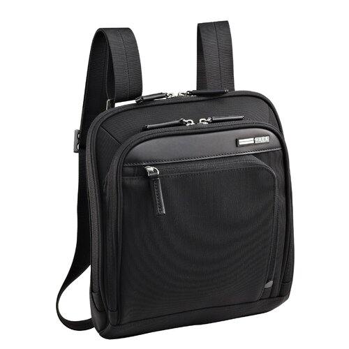 Zero Halliburton Profile Bag