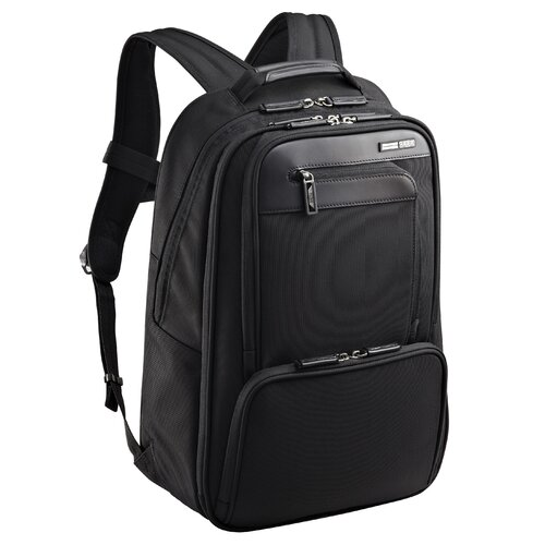 Profile Deluxe Business Backpack