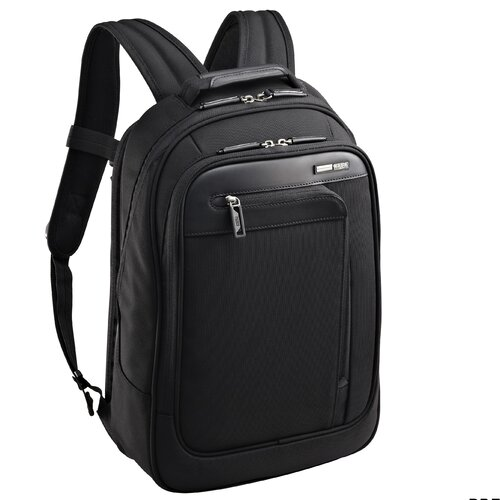 Profile Business Backpack