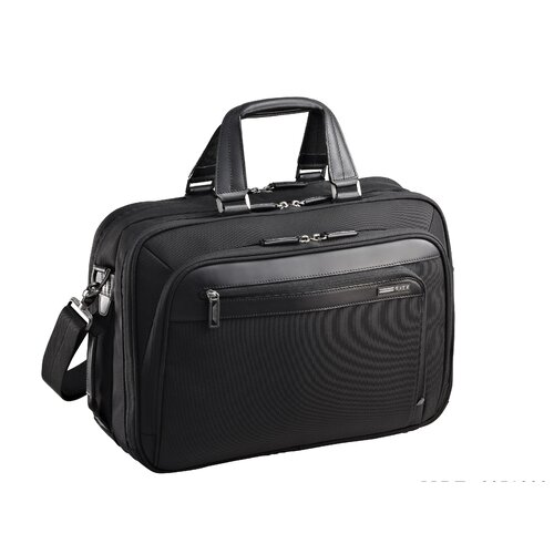 Profile Core Laptop Briefcase