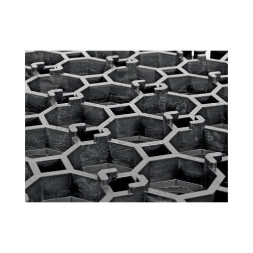 Diamond Flex-Lok Anti-Fatigue Floor Mat