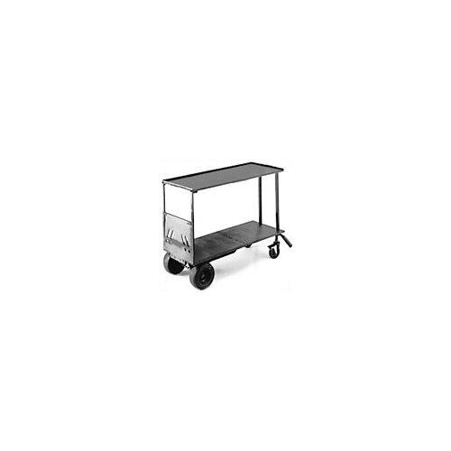 Remin Kart-a-Bag Kartmaster HD-500 Hand Truck