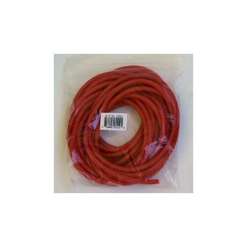 Cando 25' Low Powder Exercise Tubing