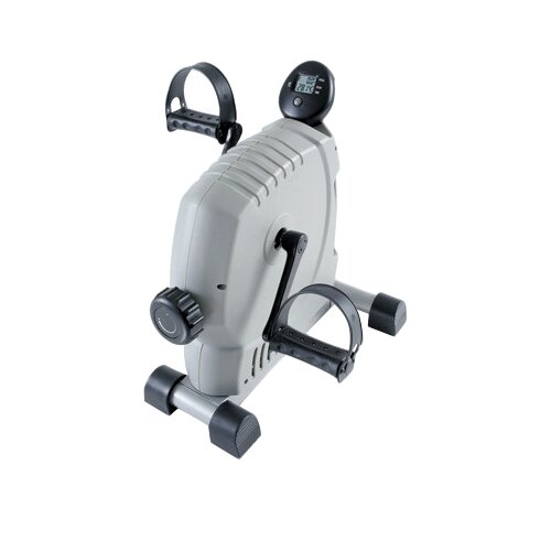 Magneciser Arm / Leg Pedal Exerciser