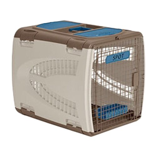 suncast portable pet crate reviews wayfair With suncast dog crate