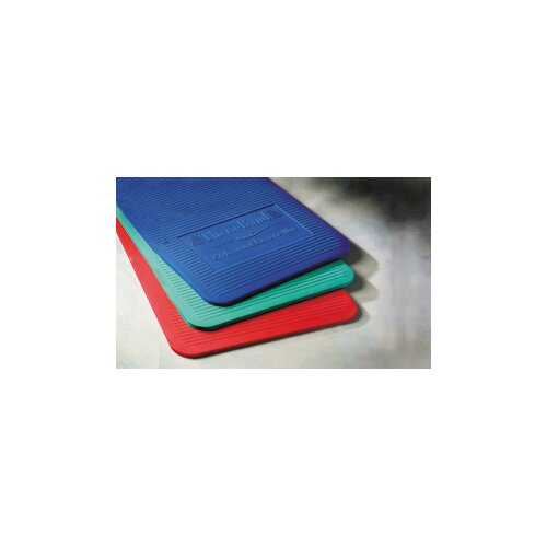Thera Band Exercise Mat
