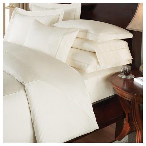 Ambience Pillowcase