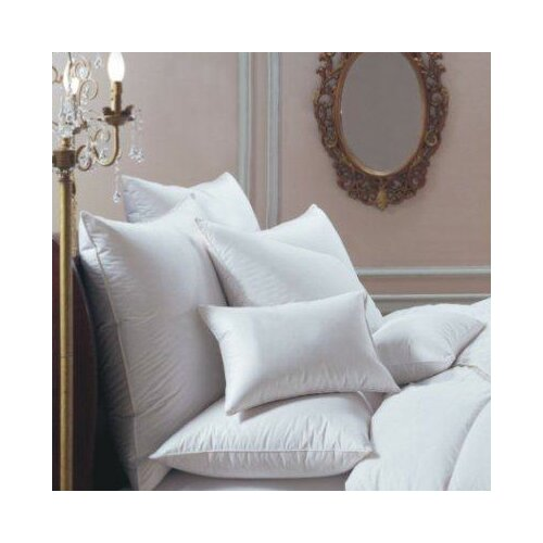 Downright Bernina Soft 650 Goose Down Pillow