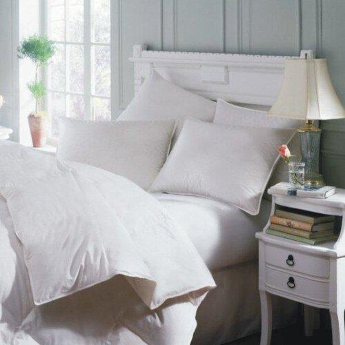 ASTRA Firm Innofil Pillow