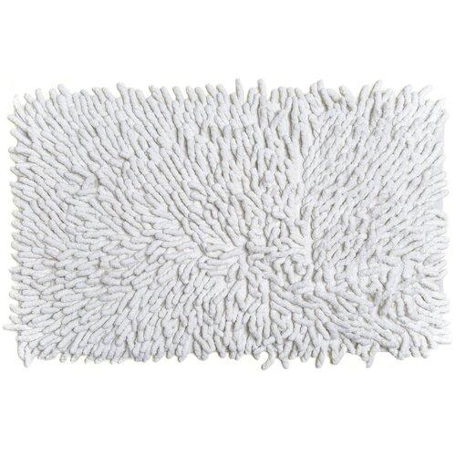Kassatex Fine Linens Bambini Basics Bath Rug