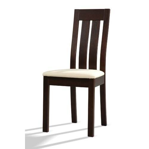 Side-32 Simple Side Chair (Set of 2)