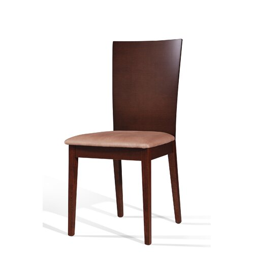 Side-47 Side Chair