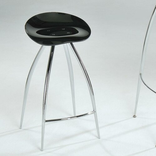 "New Spec Inc 29"" Swivel Bar Stool"