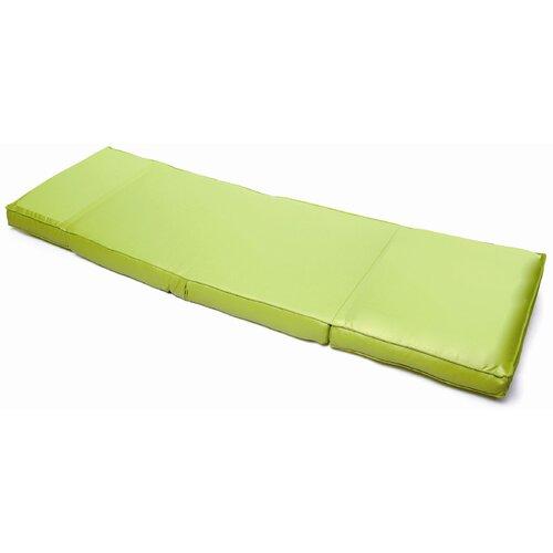 New Spec Inc Klik Klak Sleeper Sofa
