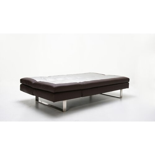 New Spec Inc Klik Klak Sleeper Sofa