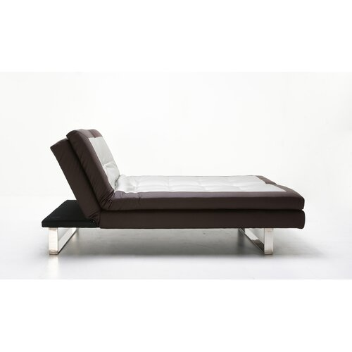 Klik Klak Sleeper Sofa