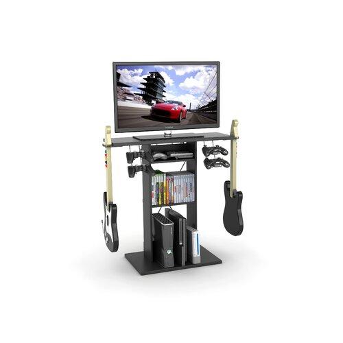 "Atlantic Spyder 26"" TV Stand"
