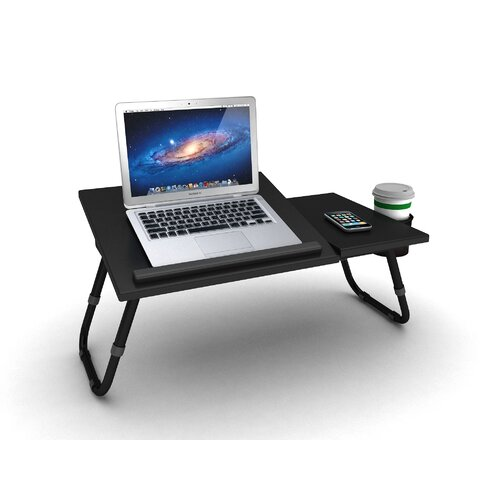 Atlantic Lap Tray with Adjustable Legs and Work Angle