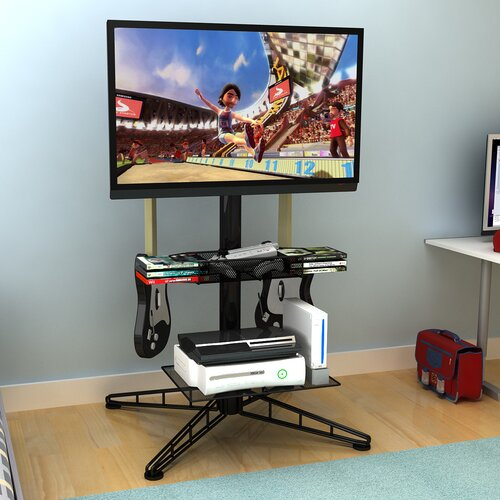 "Atlantic Spyder 26"" TV Stand"