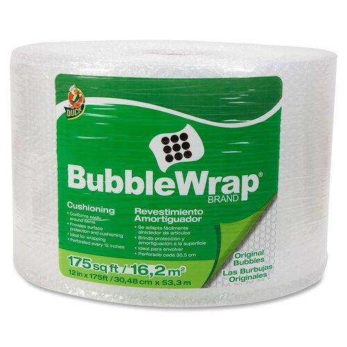 Duck® Bubble Cushion