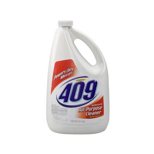 FORMULA 409 Cleaner / Degreaser Refill Bottle