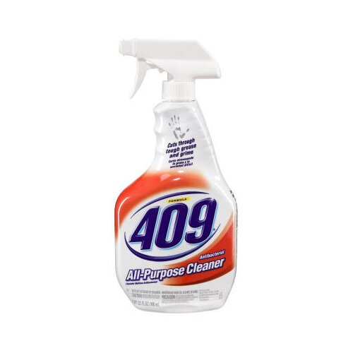 FORMULA 409 Cleaner / Degreaser Trigger Spray Bottle