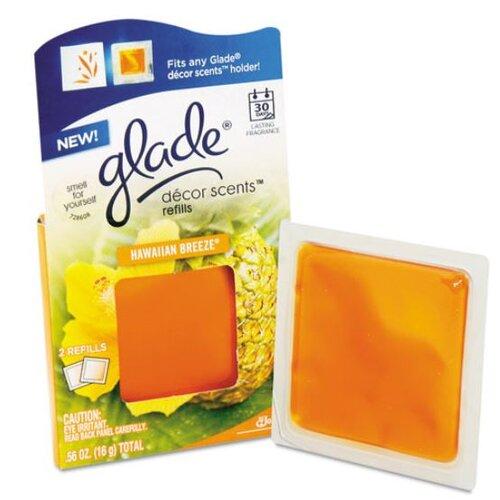 Glade® Glade Decor Scents Refill