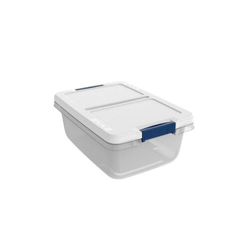 Hefty 15-qt. Storage Container