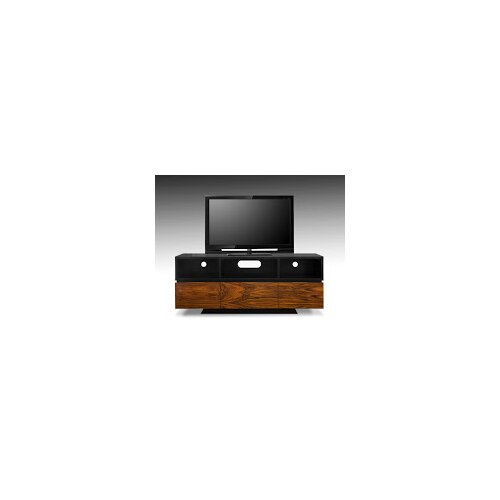 "Furnitech 65"" Rio TV Stand"