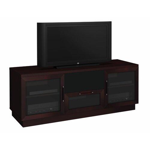 "Furnitech Modern 60"" TV Stand"